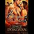 The Dragon's Dilemma (Lochguard Highland Dragons Book 1)