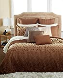 Inc International Concepts Yasmin Full/Queen Comforter