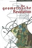 Geometrische Revolution, Trudeau, Richard J., 3764359145