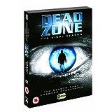 The Dead Zone - Season 6