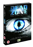 The Dead Zone - Season 6 [Import anglais]