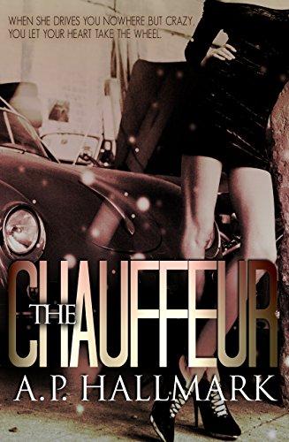 the-chauffeur