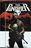 img - for Punisher by Garth Ennis Omnibus book / textbook / text book