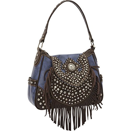 montana-west-sedona-simply-heavenly-collection-hobo-navy