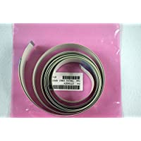 "Rangale New 36"" Trailing Cable For HP DesignJet 1050C 1055CM 1050 1055 Series C6074-60418 C6072-60196 C6072-60393"