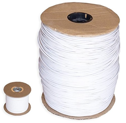 Polyester Cellulose Piping 50 Yard Sewing product image