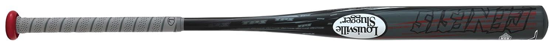 Louisville Slugger 2012 TPS Genesis Slow Pitch Softball Bat