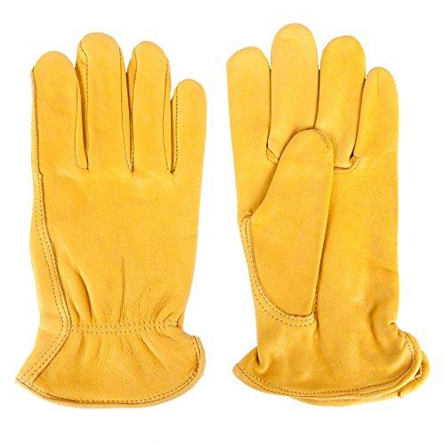 Western Glove Works - 4
