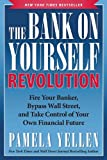 Bank On Yourself: The Life-Changing Secret to Protecting