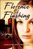 Florence of Flushing, Christopher Thomasel, 1608369773