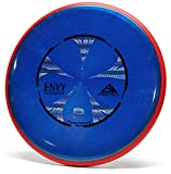 Axiom Discs Plasma Envy (ASSORTED COLORS) (164-170 grams)