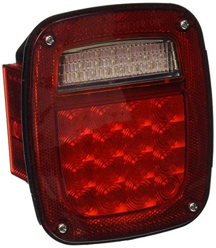 Grote G5212 Hi Count LED Box Lamp