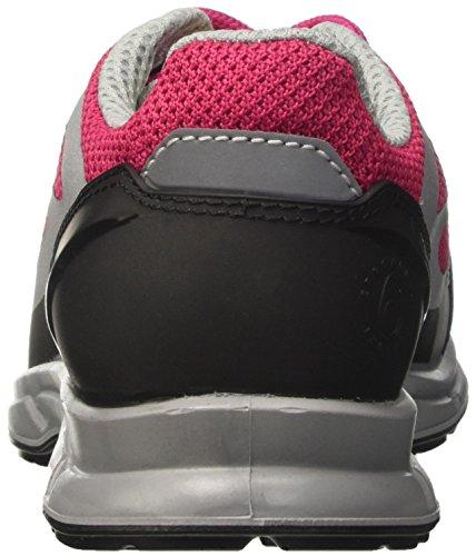 Low S SRC Diadora Flex Chaussures S1p de agR5qw