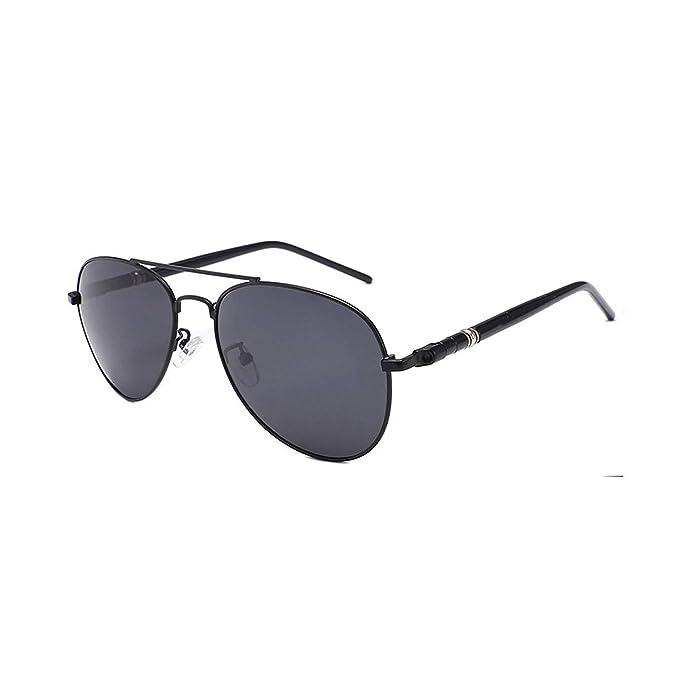Amazon.com: Skyway - Gafas de sol polarizadas para hombre y ...