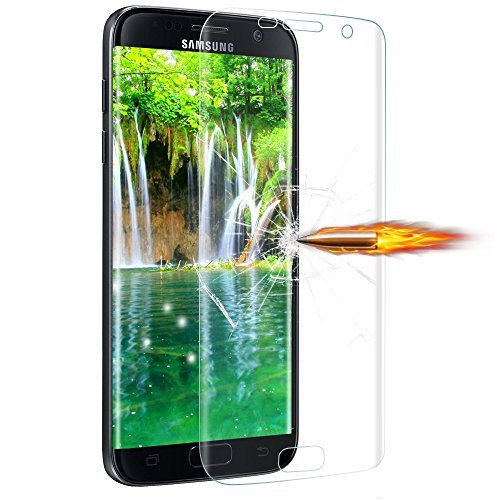 Buy glass protector for s7 edge