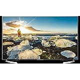 Sharp  LC-60UD27U 60-Inch Aquos 4K Ultra HD 2160p 120Hz Smart LED TV