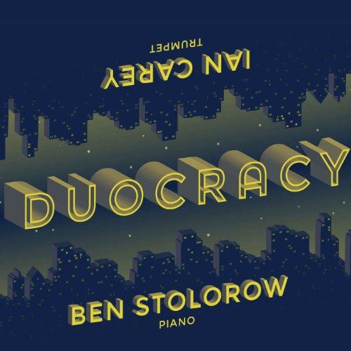 Duocracy