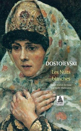 Nuits blanches de Luchino Visconti, adapté de Dostoïevski 51TotEbiLvL