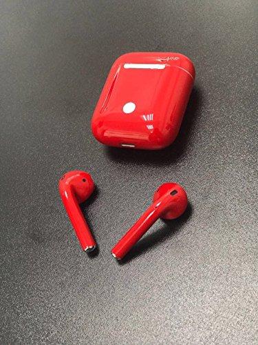 Gadgets Wrap Apple Airpods 1st Gen Earphone Skins