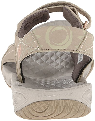 Beige Vent Sandales Femmes Columbia bluff Sorbet Pour Sunlight 238 w1Xaga