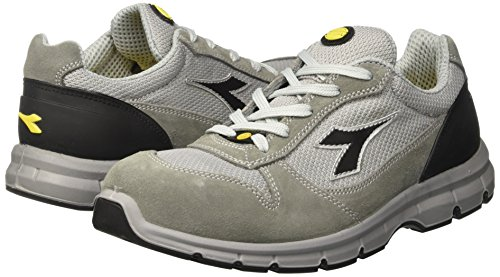 on sale cf04a 1f15d scarpe antinfortunistiche diadora run textile