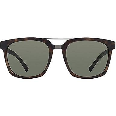 d1dee1d9f73a7 Amazon.com  VonZipper Men s Plimpton Sunglasses