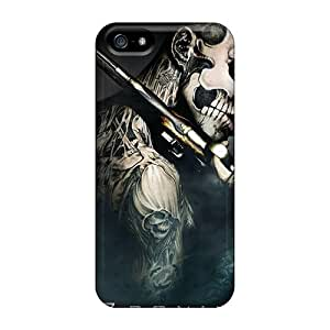 Case Cover 47 Ronin Savage/ Fashionable Case For Iphone 5/5s