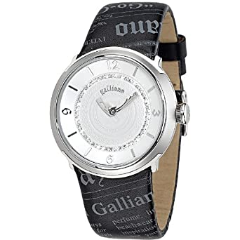 Galliano   -Armbanduhr      8033288559399