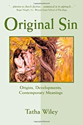 Image of the product Original Sin : Origins that is listed on the catalogue brand of .