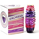 Girlfriend Justin Bieber Eau De Pafum Spray 3.4oz
