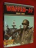 Waffen SS 9780713715286