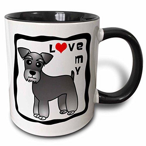 3dRose mug_40884_4