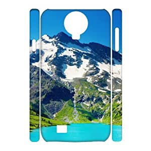lintao diy Alexanderdson Premium Case For Iphone 4/4s- Eco Package - Retail Packaging - Jxzvpk-7213-twuroxv WANGJIANG LIMING