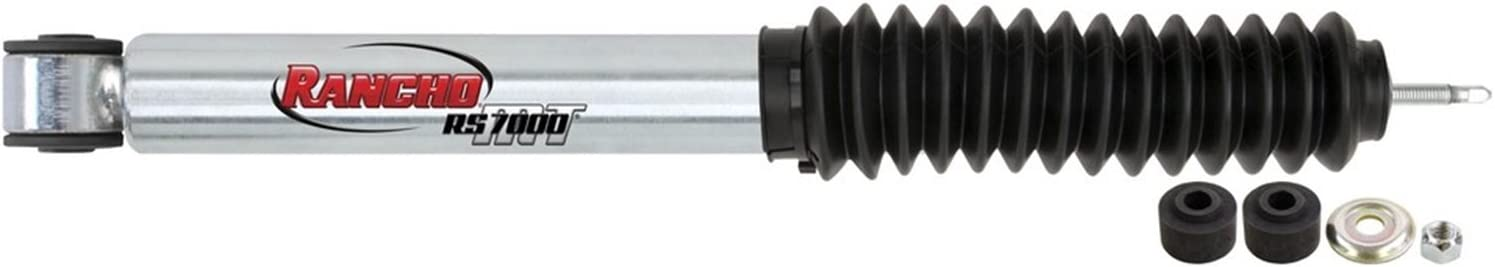 Rancho RS7370 RS7000MT Monotube Shock Absorber