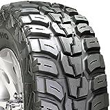 305 75 16 tires - Kumho Road Venture MT KL71 Tire - 305/70R16 124Q E2