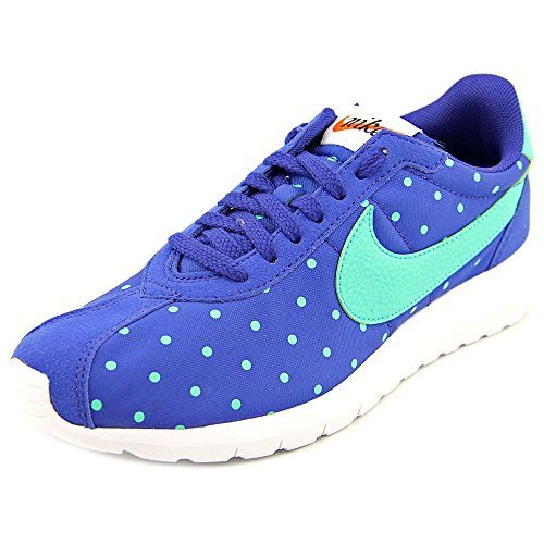 footaction sale online free shipping clearance store NIKE W Roshe LD-1000 Wommen's Casual Shoes Dp Ryl Bl/Emrld Glw-white-sfty recommend sale online cheap sale classic vitoH