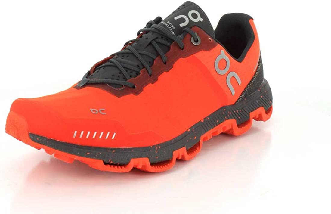 ON Men's Trail Running Shoes: Amazon.co