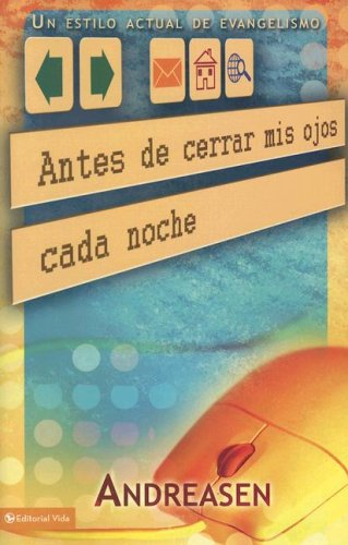 Before I Close My Eyes: A True Email Story of Faith and the Meaning of Life (Spanish Edition) pdf epub