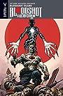 Bloodshot Reborn Vol. 4