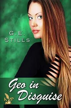 Geo in Disguise by [Stills, G.E. ]