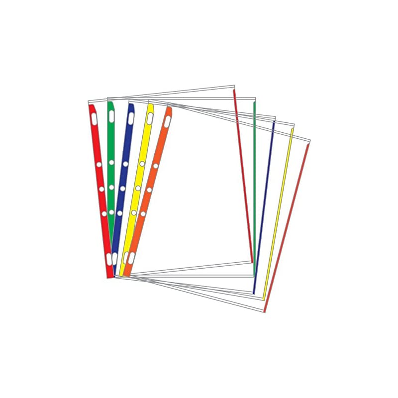sheet-protectors-color-coded-edges-2