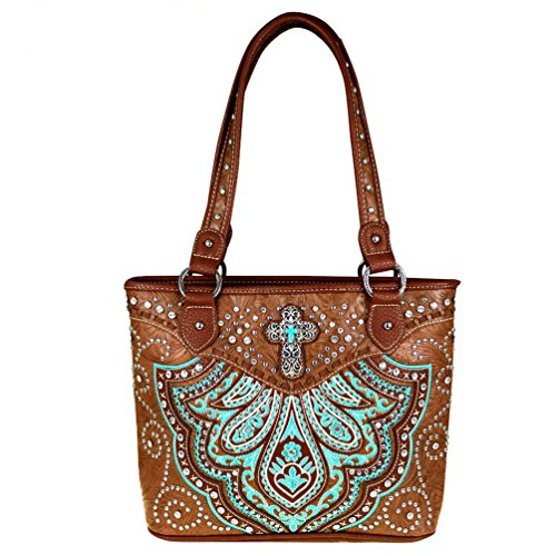 mw443-8014-montana-west-cross-spiritual-collection-tote-bag-handbag-brown