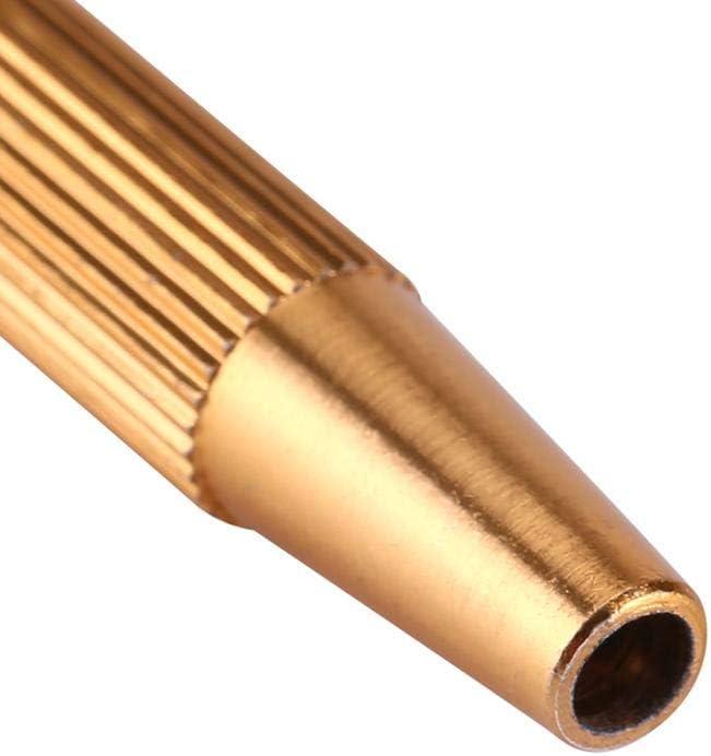IC Chip Pick Up MAGT 4 Griffes IC Chip Pick Up Aider La Poign/ée Pr/écise Dispositif De Pr/éhension T/él/éphone Assembl/ée Extracteur Extracteur Outil