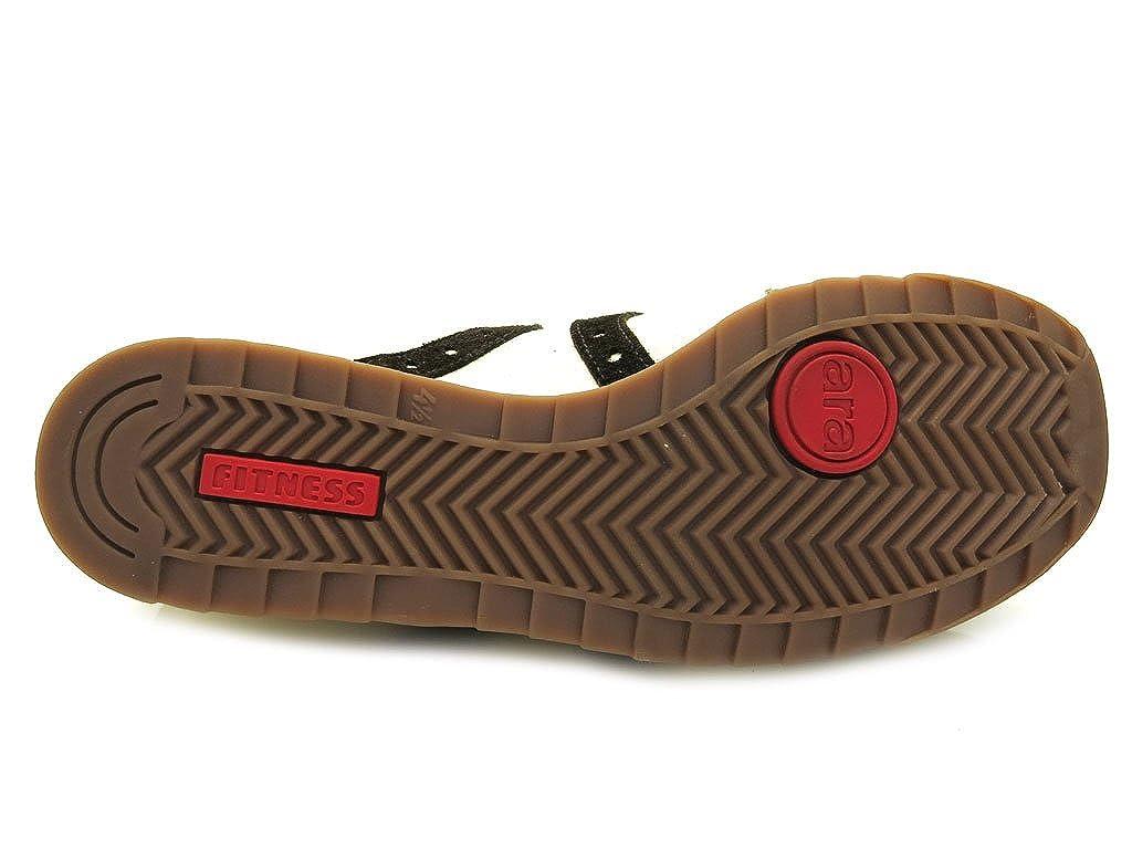 ARA - - Sneaker - 2437 Beige - ARA 42be23