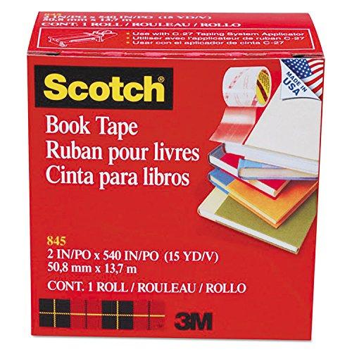 Mmm8452 Book - 8