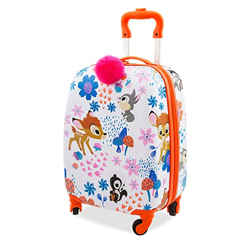 Disney Bambi Backpack - Disney Furrytale friends Brown427240649538
