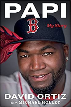 Image result for papi my story