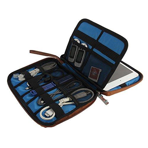 free shipping Khanka Portable Universal Electronics