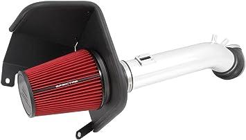 Spectre Performance 9900 Spectre Air Intake Kit
