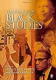 Handbook of Black Studies